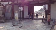世界遺産 京都 東寺